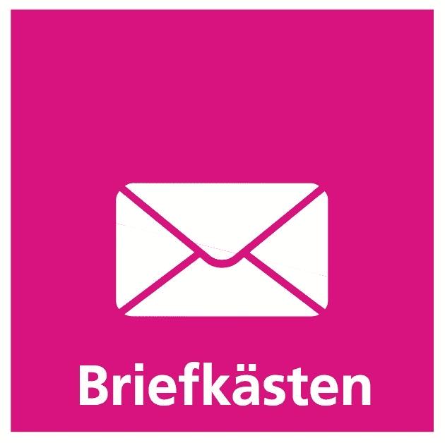Briefkästenöffnung Kirchberg an der Murr
